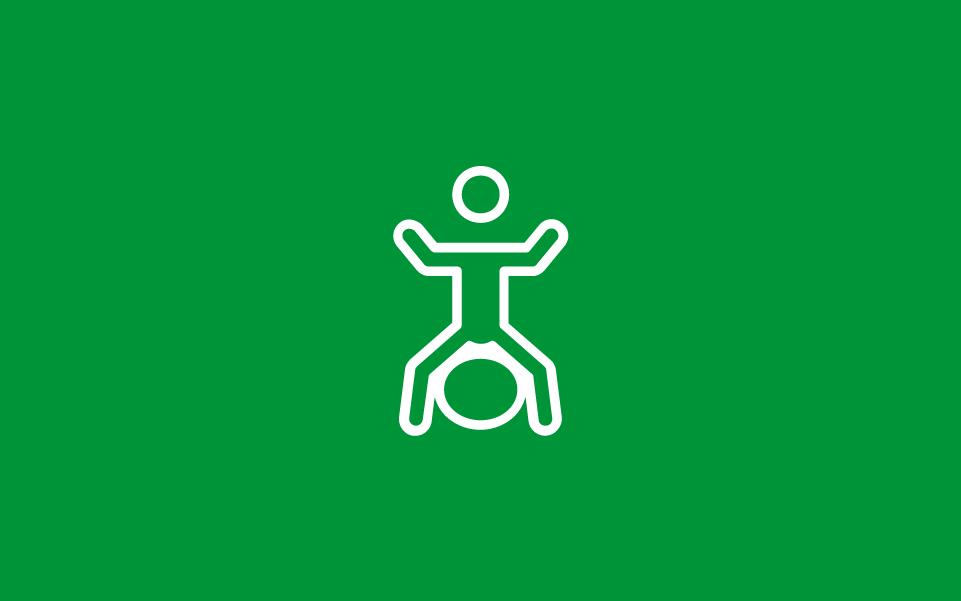 yoga à potton
