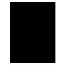 grange ronde