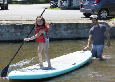paddleboard 4